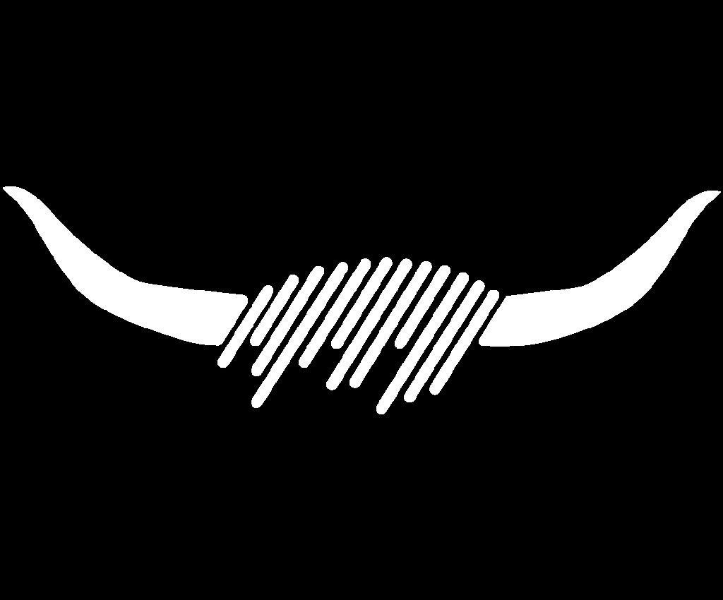 Hof Büel - Logo